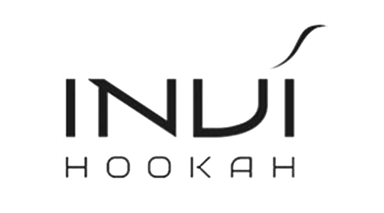 INVI - HOOKAH