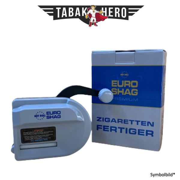 Euro Shag Hebelstopfer