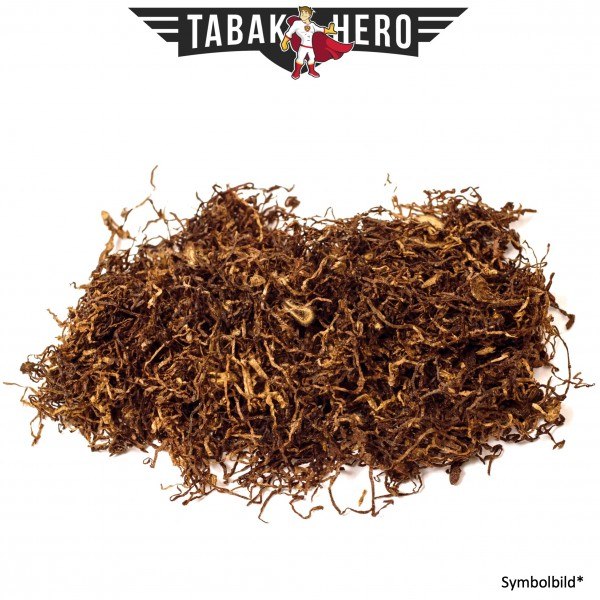 HERO CLUB Tabaksamen