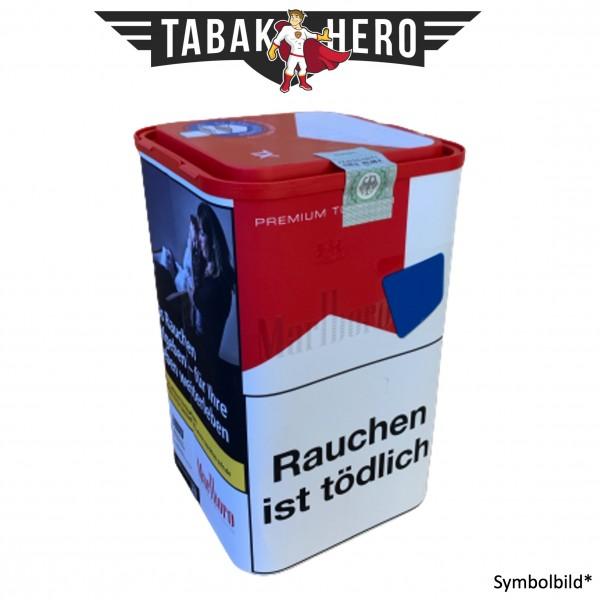 Marlboro Red Tabak 130g Dose (Stopftabak / Volumentabak)