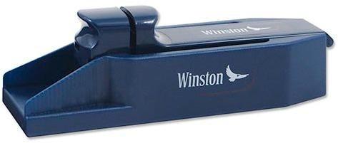 Winston Easy Maker Zigarettenstopfmaschine, Stopfer, Stopfmaschine