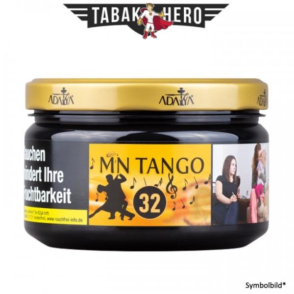 Adalya No.32 Mn Tango 200g Shisha Tabak
