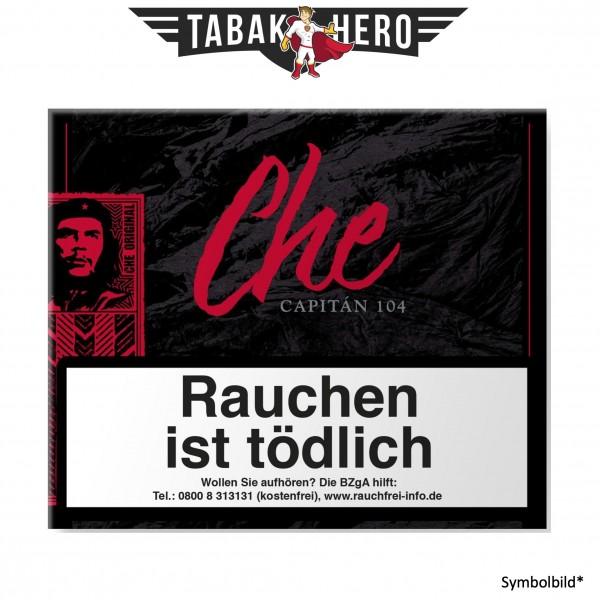 Che Capitan 104 (10x10 Zigarillos)