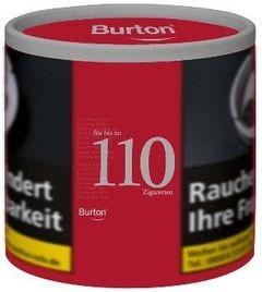 Burton Full Flavour L Tabak 43g Dose (Stopftabak / Volumentabak)