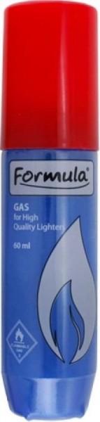 Gas Discount 60ml Feuerzeuggas