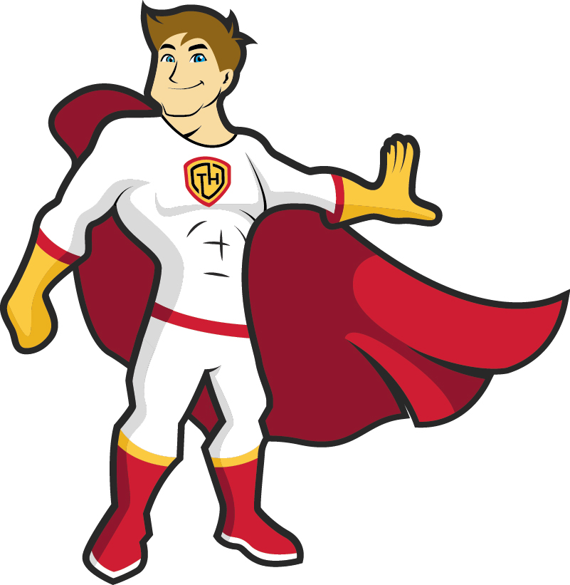 TABAK HERO