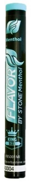 Flavour-by-Stone Mentholstein, Mint Aroma für Tabak