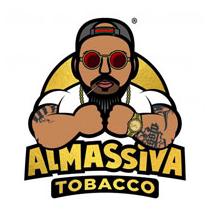 ALMASSIVA
