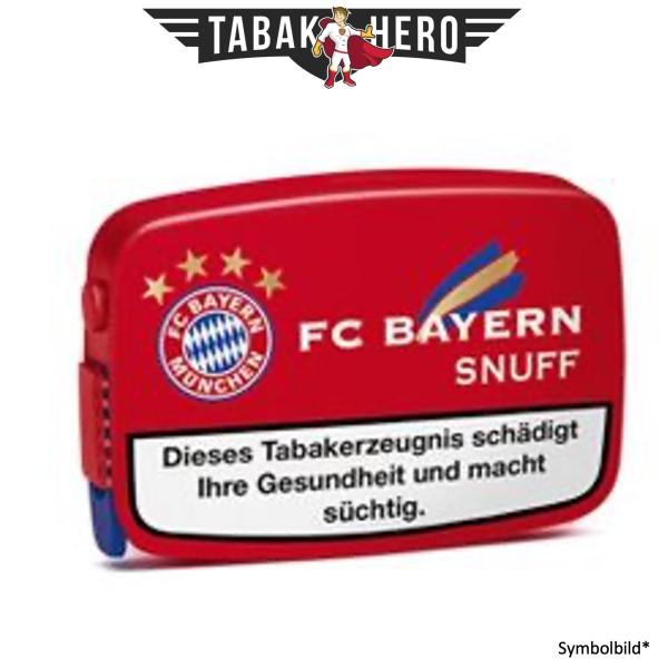 FC Bayern Suff 10g
